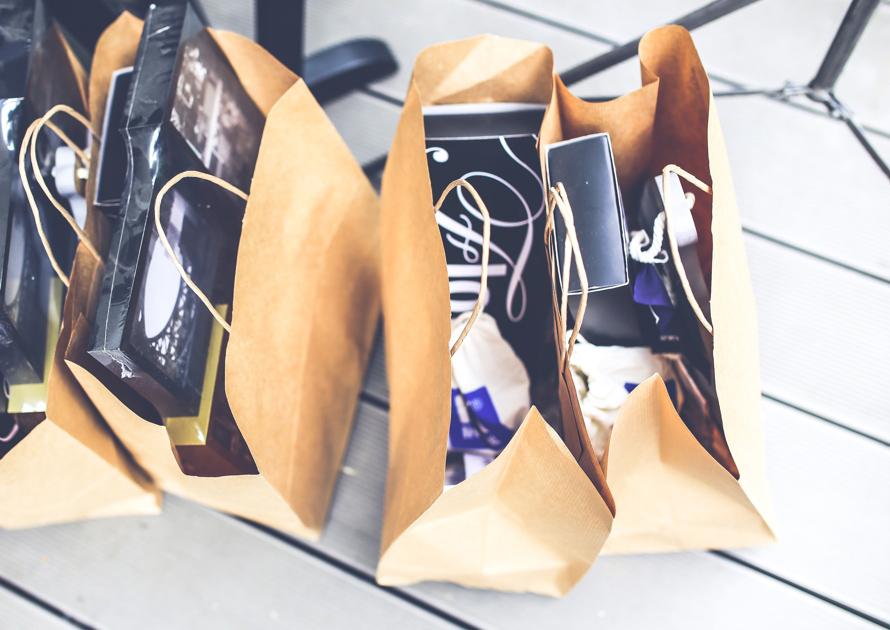uslugi-zakupy
