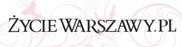 Życie Warszawy