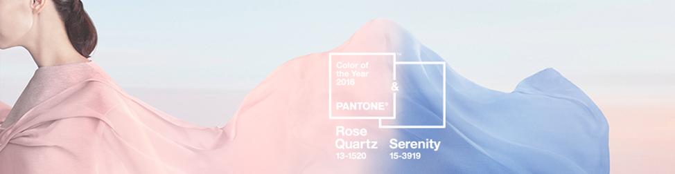 stylistka-kolory2016
